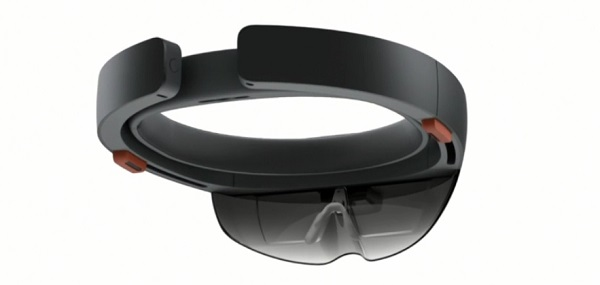 HoloLens: Price Estimation