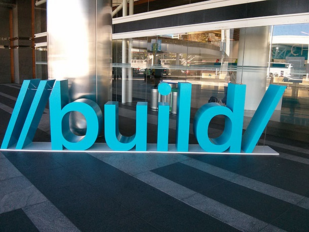 microsoft-build-2014