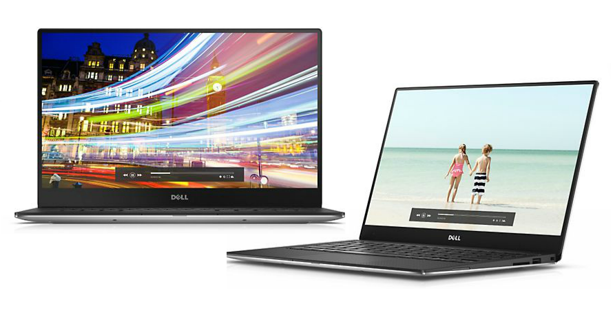 Dell PCs with Windows 10 Will Be Available on July 29