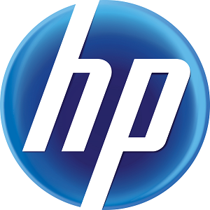 HP Get Ready for Windows 10 Launch Day Too