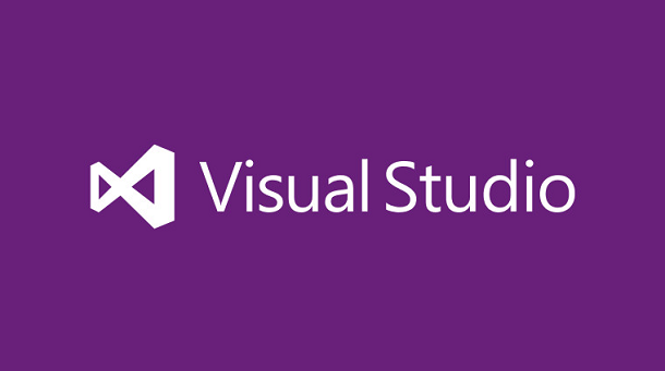 Recommended Readings: 15 Ways Visual Studio 2015 Enhances App Development