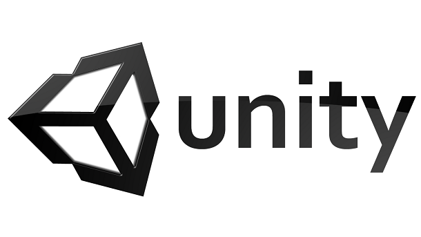 Unity, HoloLens, UWP, Apps and Games, How Are They Related?